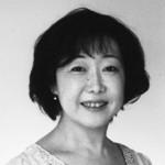 naoko-shinozawa