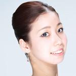 05-Emi-Tanaka