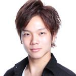 08-Yoshida-Yuna