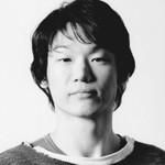 09-Ryuichi-Ishii