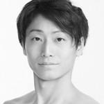 10-Masayuki-Takahashi