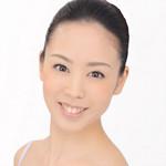 12-Aika-Sato